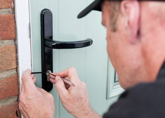 Richmond Locksmith And Security Richmond, VA 804-596-3303